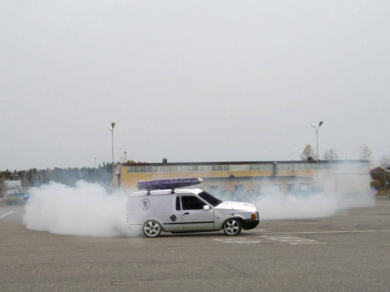 Bagge_turbo - Sierra turbo - Sida 3 P100_b12