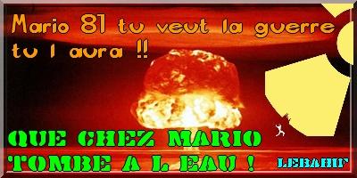 Presentation de Lebahif  : LE RETOUR !  Guerre10