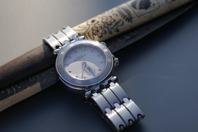 montre française Dsc01314