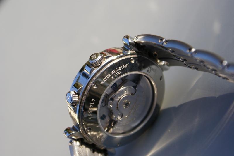 montre française Dsc01315