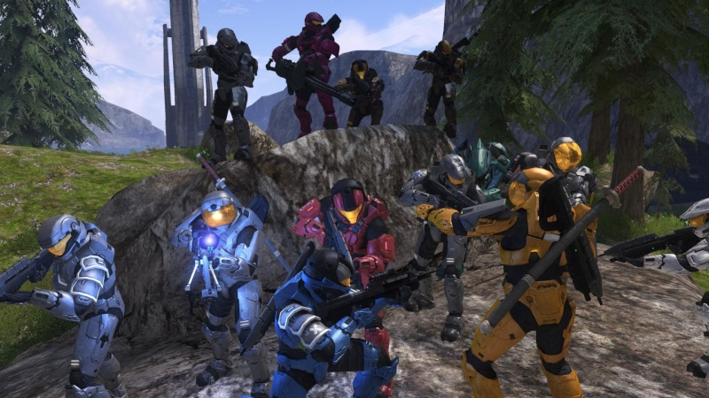 Snapshot Halo 3 !!!! - Page 3 86203010