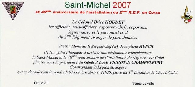 SAINT   MICHEL   2007   programe  +  PHOTOS File0311