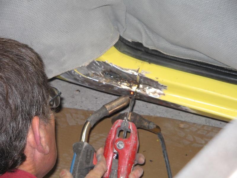 Restauration préparation GR3 240Z de des Frères HEBRARD 240z_r14