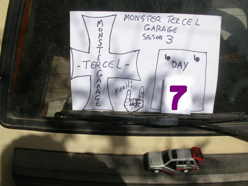 MONSTER TERCEL GARAGE - Page 2 Monste10