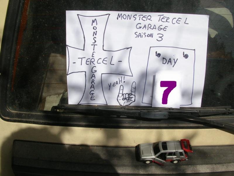 MONSTER TERCEL GARAGE - Page 2 Monste10