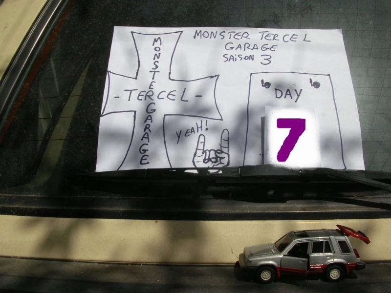 MONSTER TERCEL GARAGE - Page 2 Monste11