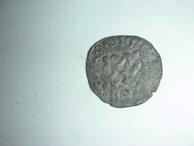 Liard à l'H de Henri III, Francia Dscn0714
