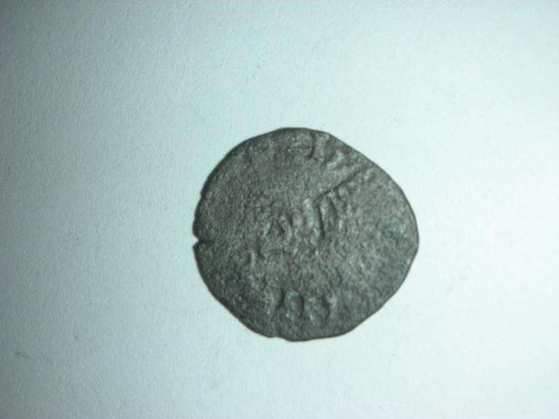 Liard à l'H de Henri III, Francia Dscn0715