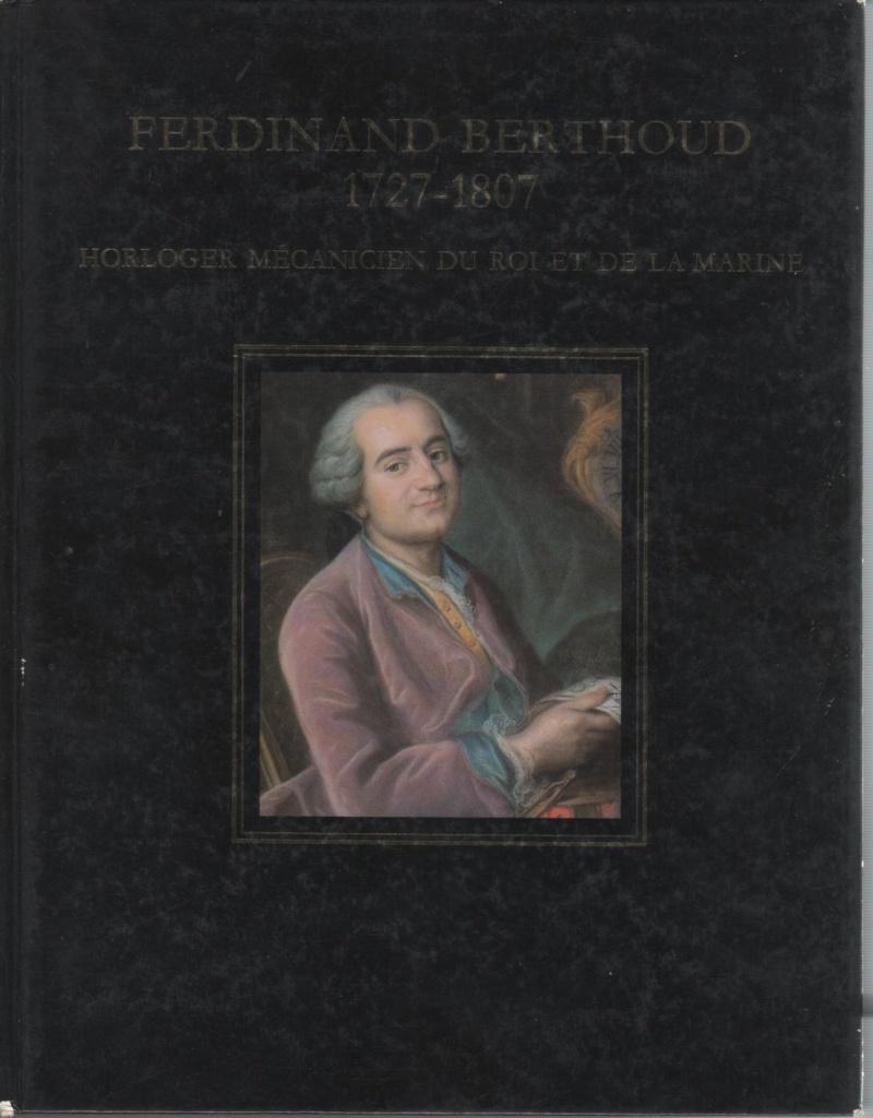 Il y a 200 ans, Ferdinand Berthoud Bertho10