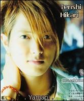 Tenshi.Hikari