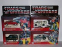 Ma collection: Autobotmaintenance Mb_car10