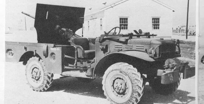 dodge M6 Dodgew10