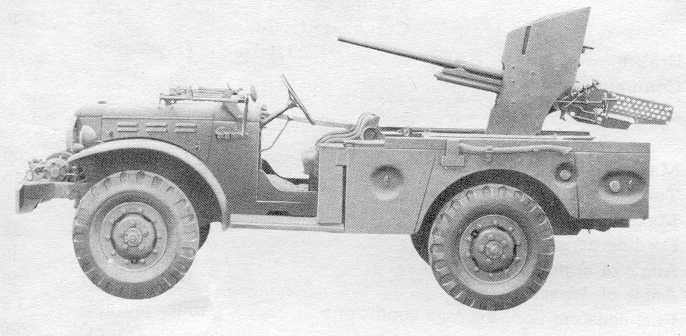 dodge M6 Dodgew11