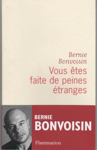 Lire , lire , lire ................................... - Page 2 Livre_16
