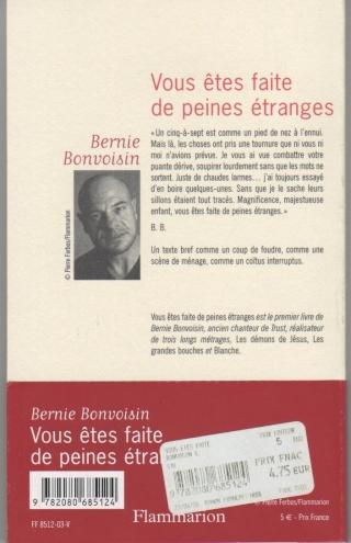 Lire , lire , lire ................................... - Page 2 Livre_17
