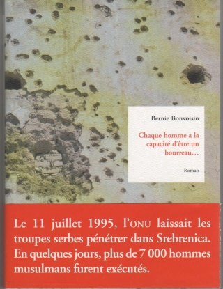 Lire , lire , lire ................................... - Page 2 Livre_18