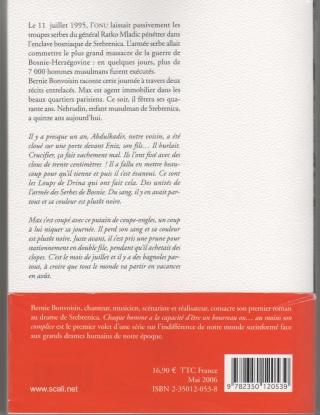 Lire , lire , lire ................................... - Page 2 Livre_19