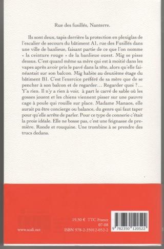 Lire , lire , lire ................................... - Page 2 Livre_22