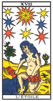 Depandance affective ou pas? 1710