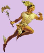 Thème astral 2011 pour le Cercle de Samsara Mercur10