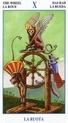 Tirage avec le Tarot de Marseille...besoin d'aide !!! La_rou10