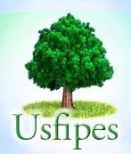 Programme Conférence USFIPES Octobre 2010 Usfipe10