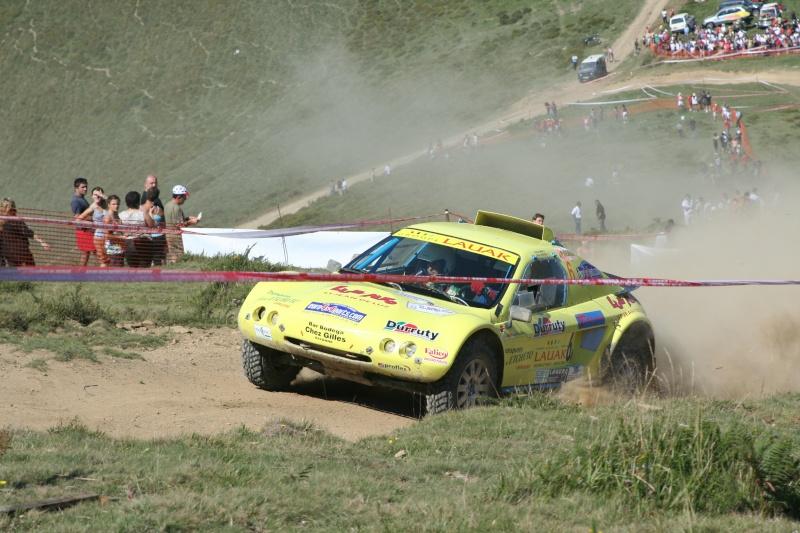 PHOTOS DE TOUT LE MONDE 2007_029