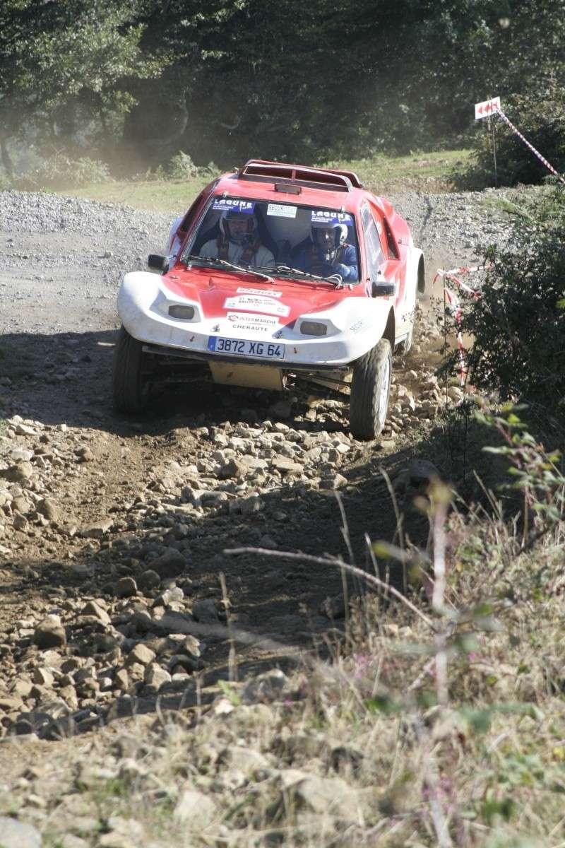 PHOTOS DE TOUT LE MONDE 2007_033