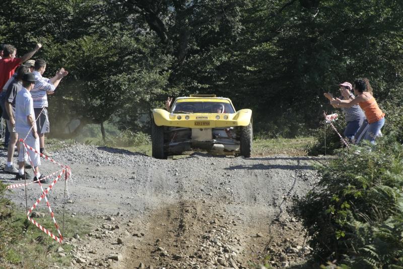 photos 2007_036