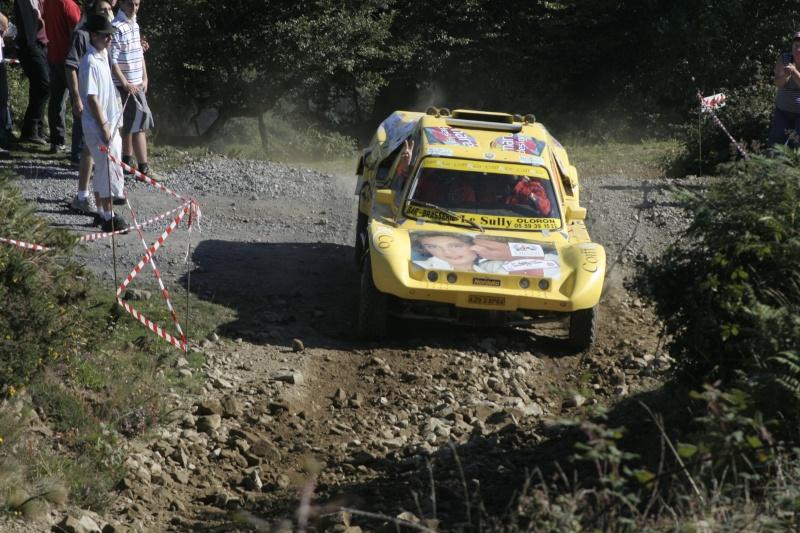 photos 2007_037