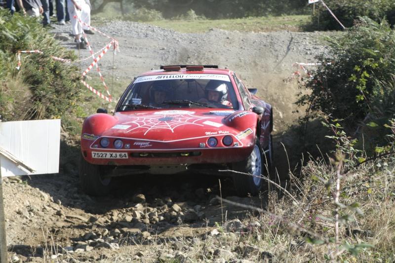 PHOTOS DE TOUT LE MONDE 2007_045