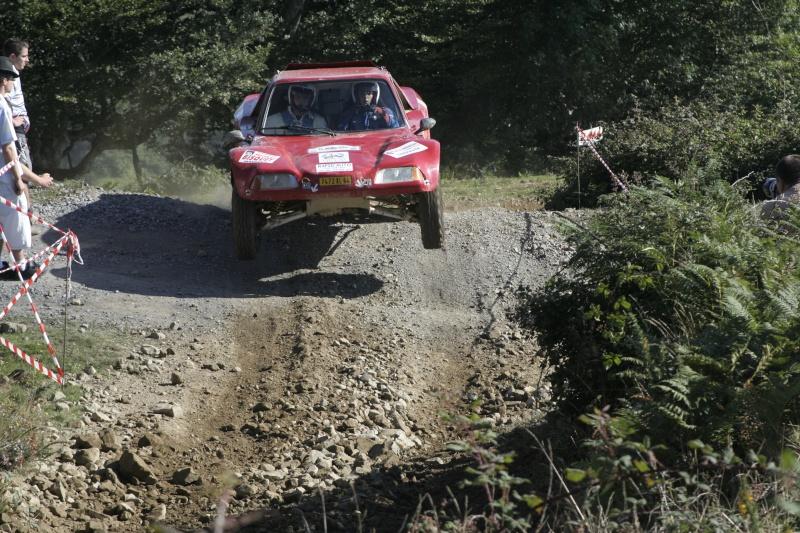 PHOTOS DE TOUT LE MONDE 2007_048