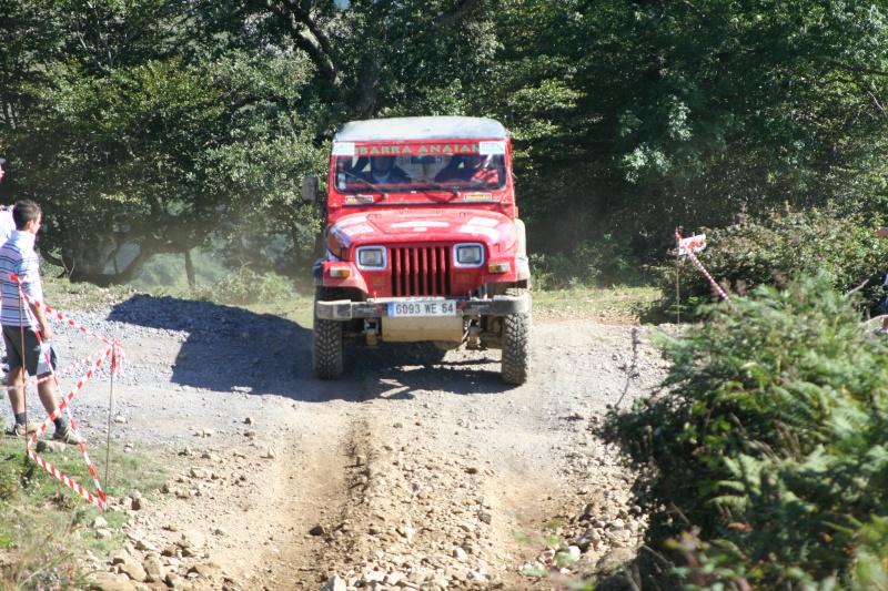 Photo Jeep n°107 2007_080