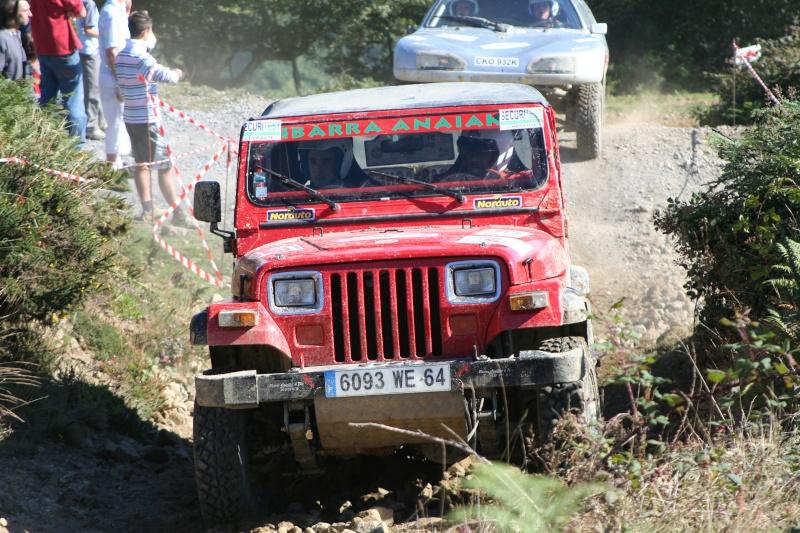 Photo Jeep n°107 2007_081