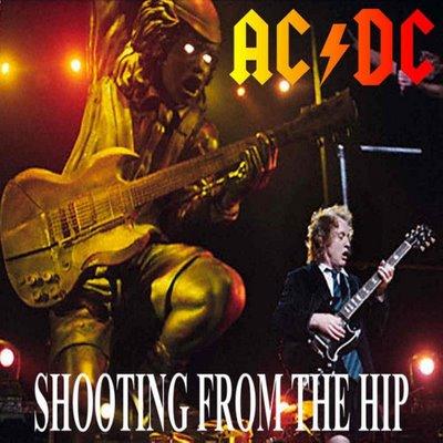 AC/DC Acdc_s10
