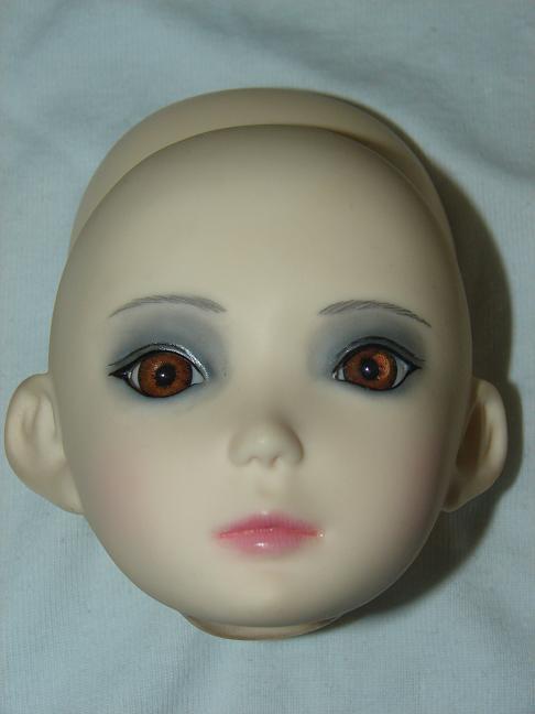 [Vd]Lillycat Ellana, Kim Arnold,  +autres dolls Akali110