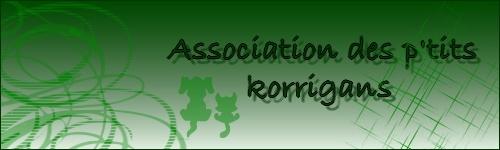 Association des P'tits Korrigans (ADPK) Korrig10