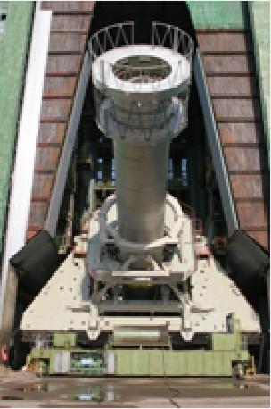 Angara - Le nouveau lanceur russe Angara11