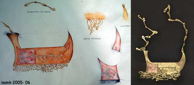 أعمال طلبة السنة الثانية تصميم المصوغ 2005-2006 (isamk) Bijou_10