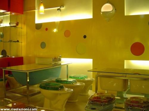 مطاعم تايوان - تصاميم غريبة Toilet10