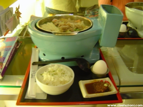 مطاعم تايوان - تصاميم غريبة Toilet12