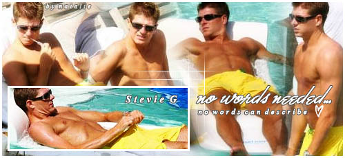 Steven Gerrard 20zbc410