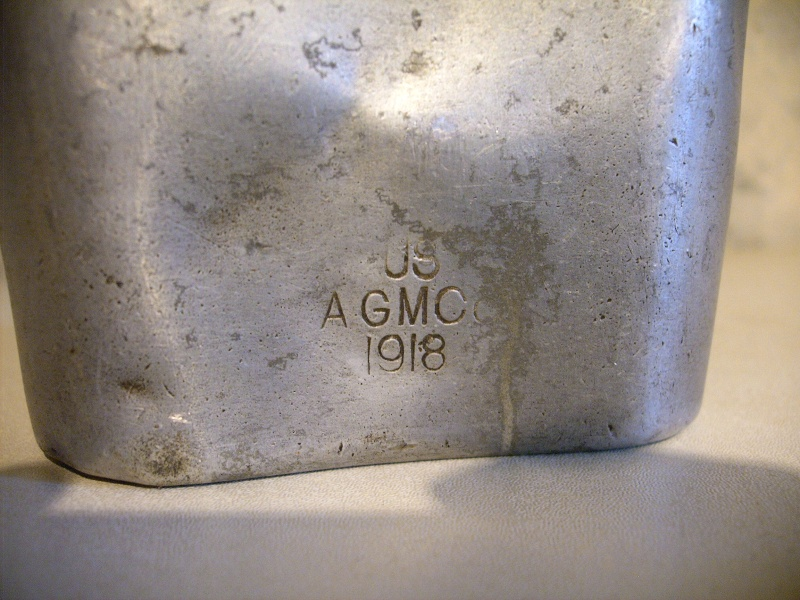 US WWI. Imag0018