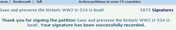 ¡Salvemos al U-534! U_bmp10