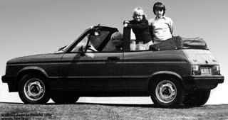 Les cabriolets des années 80 Sambac10