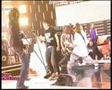 [2007] Star Academy 1614