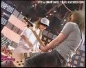 [2007] Star Academy 1712