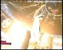 [2007] Star Academy 2111
