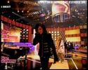 [2007] Star Academy 2611