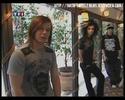 [2007] Sept à huit - 23.09.2007 612